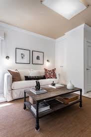 rooms viewer hgtv