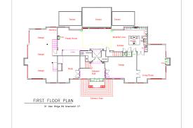 glenridge hall floor plans 31 glen ridge road greenwich ct 06831 sotheby s international
