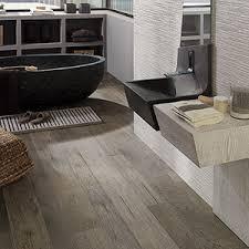 tile flooring big bob s flooring discount tile store