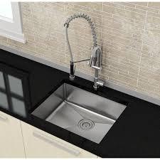 stainless single bowl kitchen sink victoriaentrelassombras com