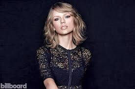 taylor swift celebrates 25th birthday with beyonce jay z justin