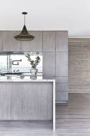 grey kitchen cabinets wood floor 14 best grey kitchen cabinets design ideas with grey cabinets