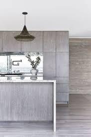 modern grey kitchen cabinets 14 best grey kitchen cabinets design ideas with grey cabinets