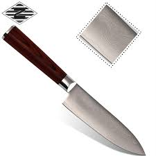 high quality kitchen knives shop a japanese damascus steel kitchen knife high quality