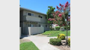 Two Bedroom Apartments For Rent Cheap Village Ceres Apartments For Rent In Ceres Ca Forrent Com
