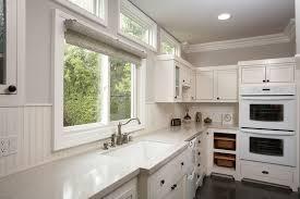 Free Kitchen Design Home Visit by About Idesign Granite Idesign Granite