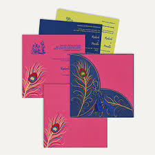 Indian Wedding Invitation 1 South Indian Wedding Cards Store South Indian Wedding Invitations