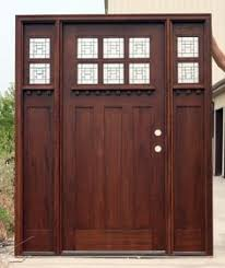 Arts And Crafts Cabinet Doors Arts Crafts Cabinet Door Styles Reflect The Patterns Used In