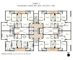 8 unit apartment building plans beautiful 8 unit apartment building plans pictures trend ideas