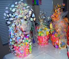 easter baskets for kids easter baskets wallpapers9