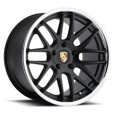 porsche transparent wheel rim png transparent png images pluspng