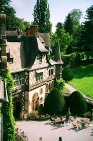 Castle Style Homes by 775 Best Germany Images On Pinterest Rococo Baroque And Castle