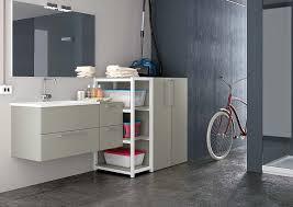 Mensole Per Bagno Ikea by Voffca Com Armadio 6 Ante Ikea