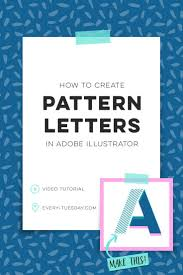 25 best in design tutorial ideas on pinterest design tutorials