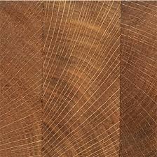 white oak end grain wood flooring los angeles kalley flooring