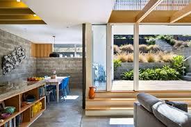 matai house plans tags redesigning new zealand u0027s matai house a