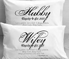 one year anniversary gifts for husband 1st year wedding anniversary presents form gift ideas husband