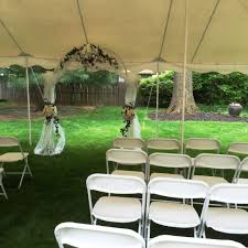 Baby Shower Chair Rental In Boston Ma Renting Tables And Chairs Nj Best Chairs Gallery