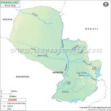 world rivers map shapefile river map