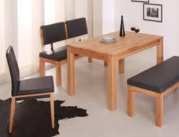 Esszimmer Stuehle Stuhl Santorin Kunstleder Polsterstuhl Varianten Esszimmer Stühle