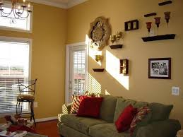 yellow gold paint color living room stunning color map your