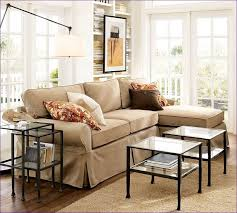 Pottery Barn Outlet Online Furniture Marvelous Pottery Barn Outlet Sofa Pottery Barn Dining