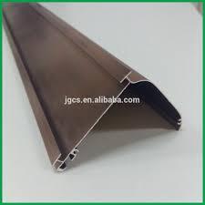list manufacturers of curtain rail track buy curtain rail track