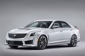 hennessey cadillac cts v price 2016 cadillac cts v photo gallery autoblog