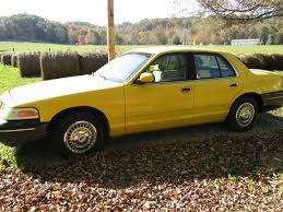 used cars under 1 500 in kentucky for sale used cars on
