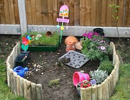 Small Backyard Ideas For Kids by Backyard Landscaping Ideas For Kids With How To Create A Kid
