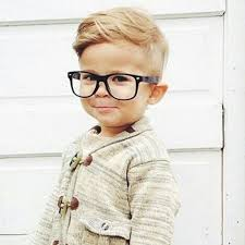 hair cuts for age 39 7 best little men style images on pinterest baby boy hairstyles