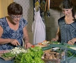arte replay cuisine des terroirs replay cuisines des terroirs le pays d auge