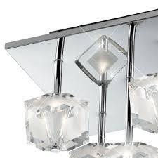 Esszimmer Deckenleuchte Moderne Lampe Esszimmer Alle Ideen Für Ihr Haus Design Und Möbel