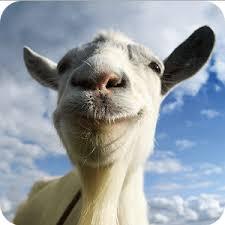 goat simulator apk goat simulator apk data apk free
