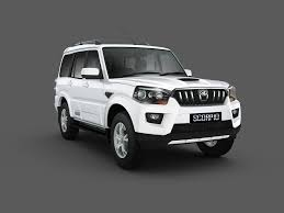 mahindra jeep 2016 new generation mahindra scorpio launched in nepal autolife nepal
