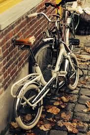 This Folding E Bike Wants by 199 Best Folding Bike Images On Pinterest Folding Bicycle
