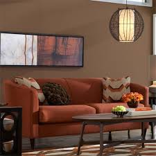 Living Room Furniture Long Island by 35 Best La Z Boy Rooms Images On Pinterest Z Boys Boy Rooms And