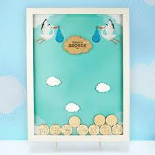 christening gift personalised christening gift dropbox butler and hill uk
