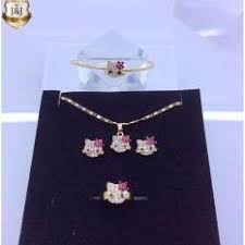 baby earrings philippines kids jewelry for sale childrens jewelry online brands prices