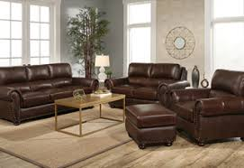 leather livingroom sets living room sets costco