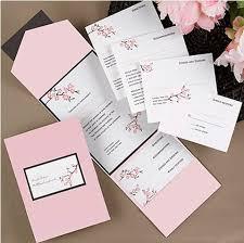 Pocket Invites Pocket Invitations Cards Archives Funny Wedding Media