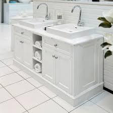 Cheap Bathroom Vanities Sydney Classic 1500 Vanity Features Basin 32mm Pure Marble Bench Top