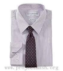 best offer men apparel lauren ralph lauren classic fit pinpoint