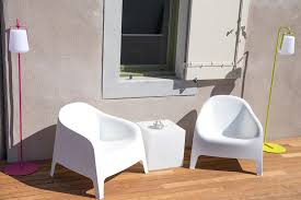 chambre hotes biarritz guesthouse chambre d hôtes arima biarritz booking com