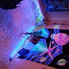 Trippy Room Decor How To Make Your Room Look Psychedelic With Pictures Wikihow
