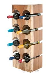 wine themed gifts wine gifts wine decor wine themed accessories wine bottle racks