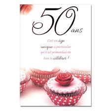 texte anniversaire de mariage 50 ans carte invitation anniversaire carte invitation anniversaire 50