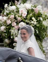 gallery the almost royal wedding of pippa middleton winnipeg