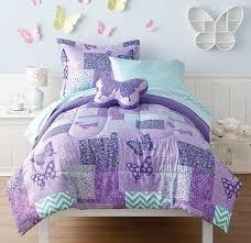 Walmart Bed In A Bag Sets 84097013461 Jpg Odnbound 460 Bed In A Bag Sets Mainstays
