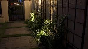 iron chip n dale u0027s custom landscaping